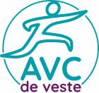 AVC De Veste